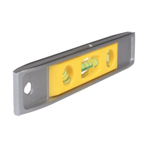Stanley Torpedo Level 22.5cm Magnetic