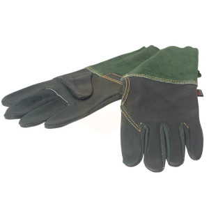 Town and Country Ladies' Heavy-Duty Gauntlets