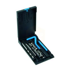V-Coil Metric Thread Repair Insert Kits