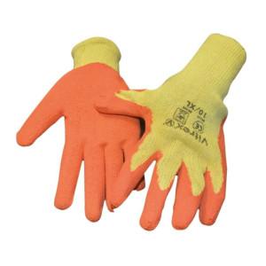 Vitrex Builder's Grip Gloves