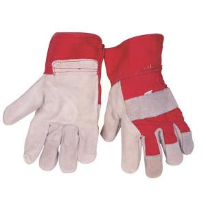 Vitrex Premium Rigger Gloves