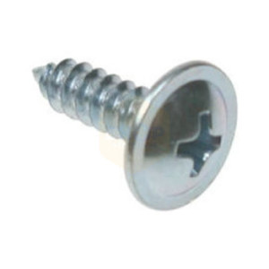 Wafer Head Dry Wall Screw
