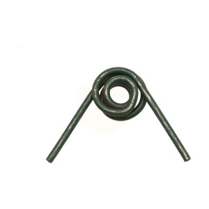 Wiss Replacement Springs
